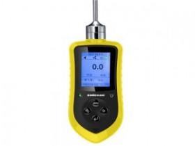 泵吸式二氧化碳报警器