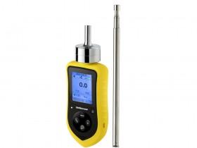 探杆式氮气检测仪