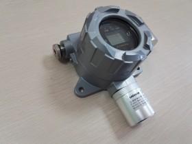 磷化氢气体浓度报警器生产厂家