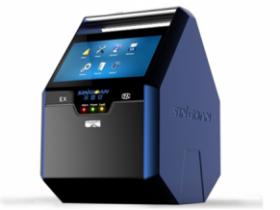 SGA-608-手提泵吸式多参数三氯氧磷气体分析仪