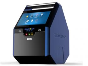 SGA-608-手提泵吸式多参数二甲氧基甲烷气体分析仪
