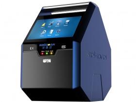 SGA-608-手提泵吸式多参数氧气气体分析仪