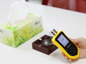 便携式三氯氧磷气体报警器和固定式三氯氧磷气体报警器的区别