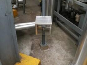 甲苯二异氰酸酯(TDI)气体报警器在涂料行业的应用