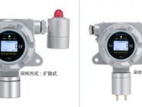 如何让环己烯气体报警器使用更长一些?