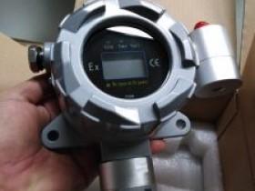 深国安氯苯气体报警器 安全生产好帮手