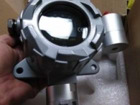 如何安装环氧氯丙烷气体报警器