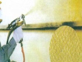 喷漆行业的有毒VOC气体在线监测原理是什么
