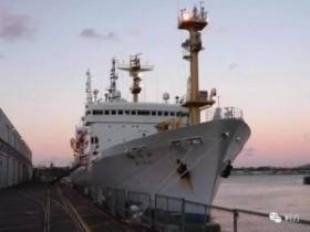 船舶专用氟利昂R404A气体报警器介绍