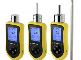 2019年升级款SGA-600系列便携式三氯氧磷气体报警器