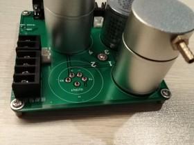 制冷剂R507A传感器?冷媒R507A传感器氟利昂R507A