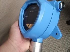 批发氟利昂R125报警器?特价优惠R125气体检测仪、制冷剂测漏仪