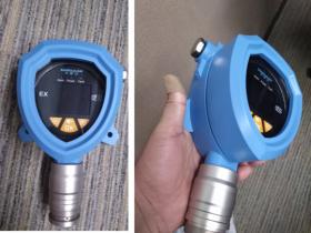 湖北医用行业专用隔爆型氯仿气体报警器氯仿检测仪