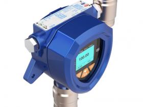 能过计量冷媒R22气体报警器?高精度氟利昂R22测漏仪
