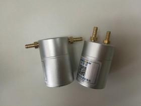 空调专用冷媒R134A测漏传感器?厂家报价氟利昂检测仪?批量供应制冷剂R134A传感器模块