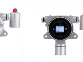 专属定制电池隔膜行业二氯甲烷气体报警器-防爆工业型二氯甲烷检测仪价格