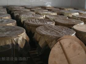 酿酒厂专用便携式臭气检测仪-河北异味检测仪器厂-臭气浓度报警器深圳品牌