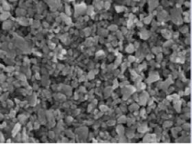 手拿式锂离子电池隔膜行业专用二氯甲烷气体报警器-恩捷股份公司手持巡检用二氯甲烷检测仪