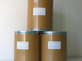 SGA-501系列戊酸气体报警器型号在线戊酸气体检测仪广东生产地戊酸监测系统