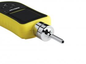 环保巡检专用手持式异味报警器*武汉地区填埋厂可移动式臭气检测仪