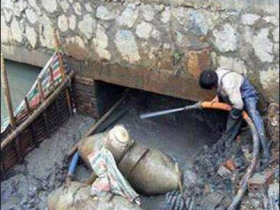 南京市政排水系统专用臭气在线监测平台-污水处理系统电子鼻在线预警监测设备