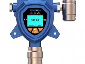 sga聚乙烯吡咯烷酮气体报警器输出485信号- 山东在线实时监控聚乙烯吡咯烷酮浓度的仪器