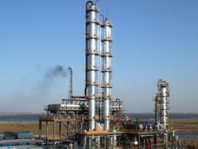 化工园区监测环境专用甲醇气体传感器