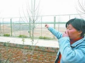 上海居民区移动式臭味检测仪热销