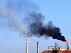 污染源专用氯气传感器模块-厂界输出TTL信号氯气传感器
