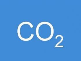 壁挂式医院杀菌专属二氧化碳气体浓度报警器-陕西疾控二氧化碳气体检测仪