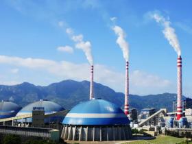 新疆环保执法用便携式大气环境监测系统