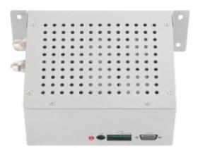 NOX监测智能盒