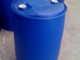 显示型环氧氯丙烷报警器