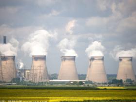 碳氢化合物气体在线监测系统在工业废气治理中的运用