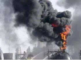 voc气体对人和环境的危害-voc在线监测系统