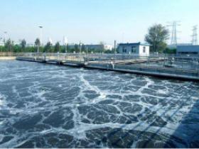 预防污水处理站硫化氢气体中毒,硫化氢气体检测仪不能少