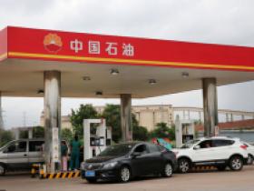 检测加油站气体泄漏-可燃气体探测器