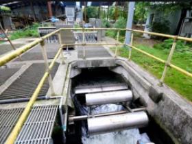 污水处理厂进入夏季事故高发期,硫化氢气体探测器不可少