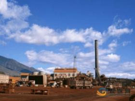 石化行业VOC在线监测系统风口初现