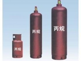 消防遥控巡检机器人专用丙烷传感器-机器人巡检丙烷气体