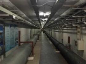 巡检管廊危险气体机器人标配CO传感器-机器人专属一氧化碳传感器模块