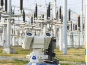 消防智能巡检机器人标配可燃气体传感器-遥控机器人气体监测原理