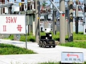 电力有害气体监测机器人标配SF6传感器-电力专用六氟化硫传感器
