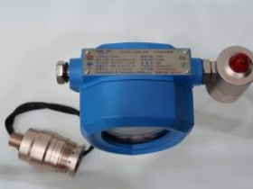 工业级氮氧化物气体报警器-精度高的2020款氮氧化物气体侦测器