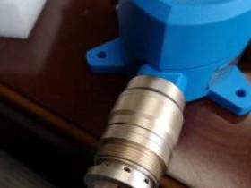 能过计量的氮氧化物NOX气体探测器-NOX气体传感器高分辨率