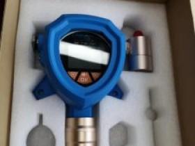 深国安气体报警器的量程是指?四合一气体报警器超量程使用的危害