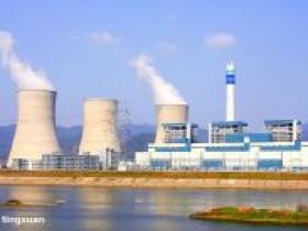 火力发电厂二氧化硫气体报警器防止气体浓度超标-深国安复合式气体报警器
