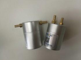 电缆隧道机器人专用智能氮氧化物气体传感器