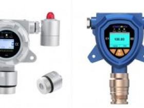 选择甲醛气体探测器要注意环境的特点