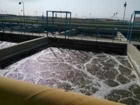 污水处理为什么需要复合式气体报警器?深国安四合一气体报警器批发生产